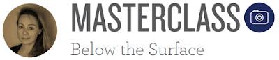 Rubrik Masterclass Bulan September