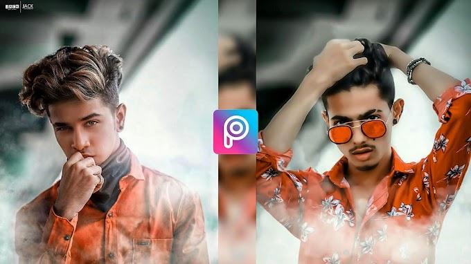 Prateek pardeshi photo editing background download