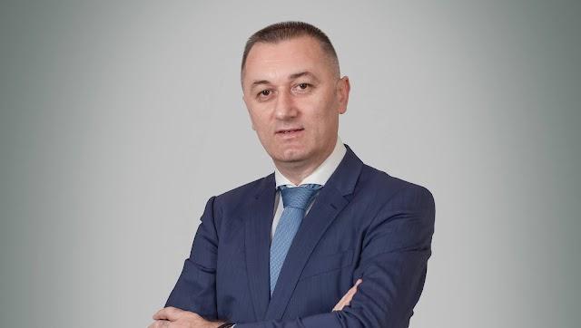 Damir Gutić: Izbori djeluju kao jedino rješenje