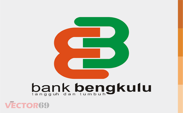 Logo Bank Bengkulu - Download Vector File AI (Adobe Illustrator)