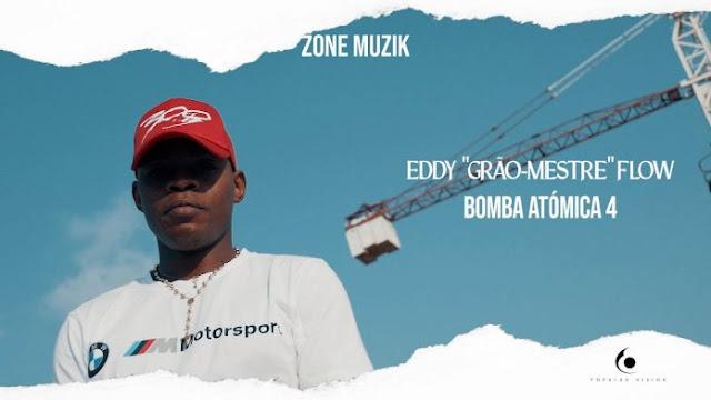 Eddy Flow - Bomba Atómica 4