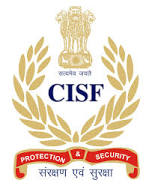 www.govtresultalert.com/2018/03/cisf-admit-card-download-latest-exam-call-letter-hall-ticket-physical-test