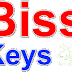 New Biss Key Today