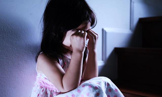 Decreto de urgencia para atención económica de hijos de víctimas de feminicidio
