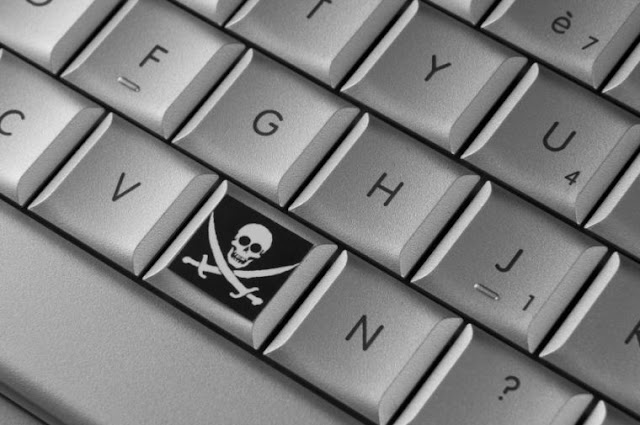 Hollywood wants Right to use Malware to hack the computers of Pirates