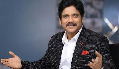 ये है साउथ इंडिया के टॉप 5 सबसे अमीर सुपरस्टार, नंबर 1 की सम्पति चौका देगा