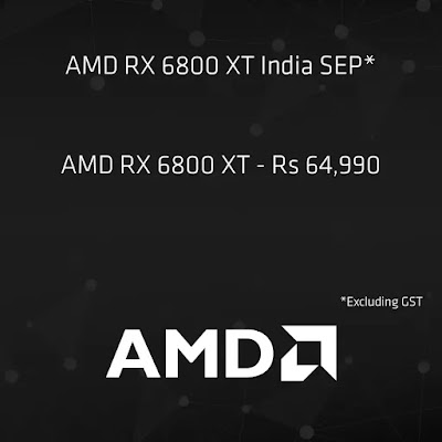 AMD-Radeon-RX-6800-XT-India-Price