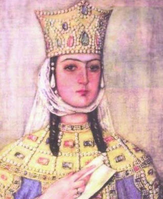 रज़िया सुल्तान जीवनी - Biography of Razia Sultan in Hindi | Hinglish Posts