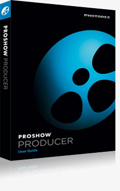 proshow gold 5.0 3310 registration key free download