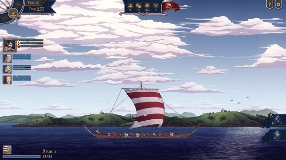 the-great-whale-road-pc-screenshot-www.ovagames.com-1