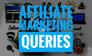 Affiliate Marketing Se Jude Sawal