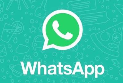 5 Alasan Keluar dari Grup WhatsApp