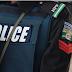 Seven policemen allegedly arrested over missing N800M from Bayelsa Govt House safe