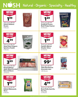 Grocery Outlet ad this week February 13 2019