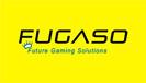 Game Slot Fugaso