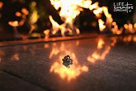 casamento evangélico sem pista de dança com cerimônia e recepção no party room em porto alegre com decoração clássica elegantre e sofisticada em branco preto e dourado por life eventos especiaiscasamento evangélico sem pista de dança com cerimônia e recepção no party room em porto alegre com decoração clássica elegante e sofisticada em branco preto e dourado por life eventos especiais