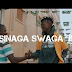 VIDEO & AUDIO | Young Killer Msodoki - Sinaga Swagga III | Download/Watch