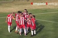 kampaniakos-ao-kardias-3-0-vid
