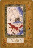 Katina Tilki Kartı