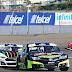 San Luis Potosí recibirá el Gran Premio Canel's de NASCAR México