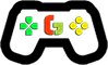 GamesCover is #1 site for video game news & video game reviews