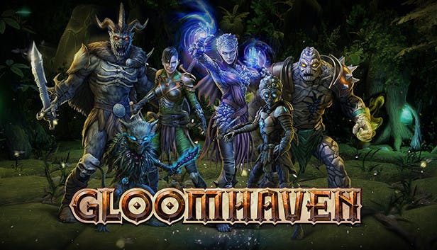 gloomhaven-mandatoryquest