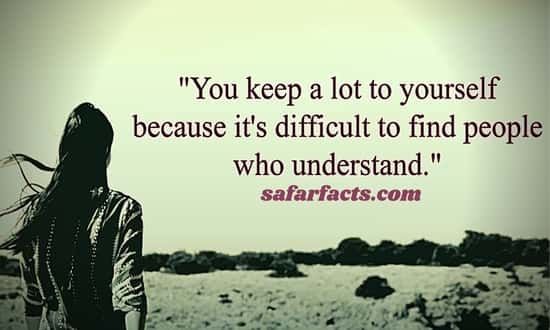 deep broken family quotes