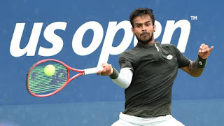 sumit-nagal-out-from-us-open