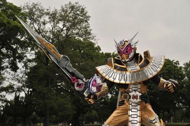 JEFusion | Japanese Entertainment Blog - The Center of Tokusatsu ...