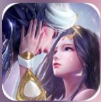 Tải game Bách Chiến Truyền Kỳ 梦回大秦 Free Tool GM + 999999999 KNB   App tải game Trung Quốc hay