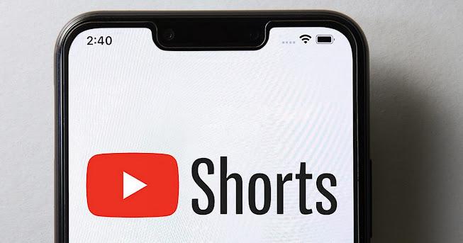 ربح المال من يوتيوب شورت 2021 الربح من الإنترنت بسرعة