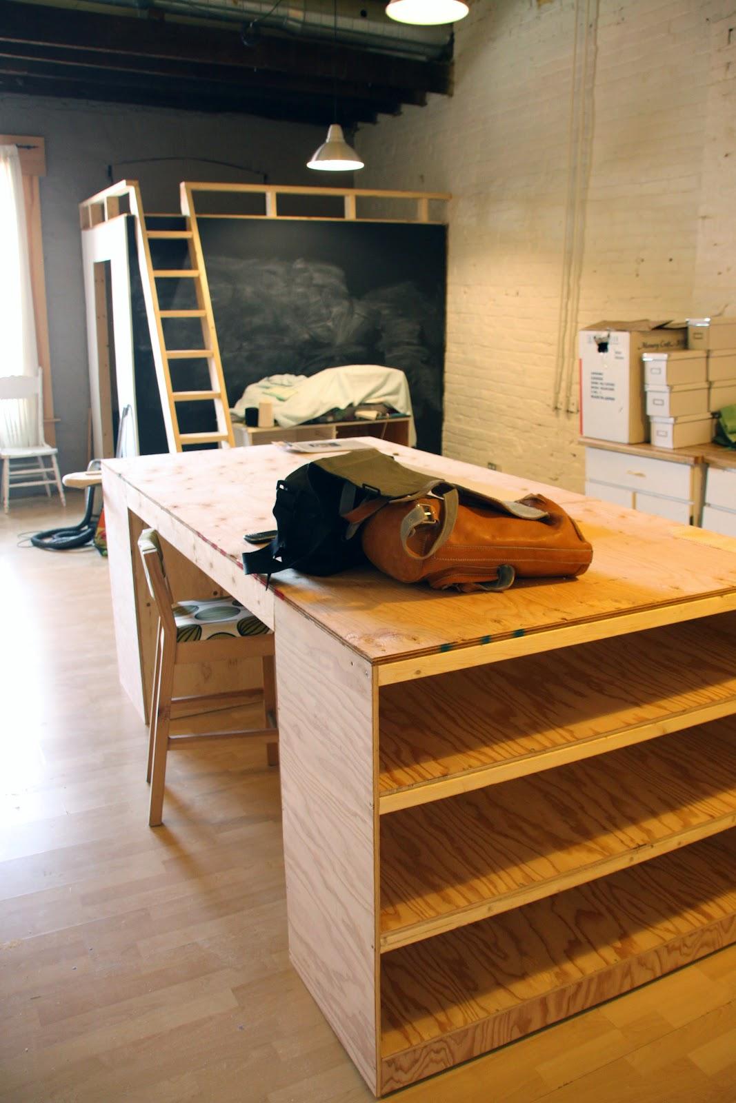 Hands Amp Feet Studio