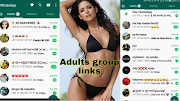 1100+ Whatsapp Group Link | Join, Submit, Share, Download GB Whatsapp
