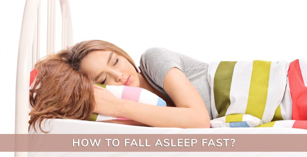 how to fall asleep fast,how to fall asleep,fall asleep fast,how to fall asleep faster,how to sleep,how to sleep fast,life hacks to fall asleep,fall asleep,how to sleep better,how to fall asleep instantly,how to get better sleep,fall asleep instantly,sleep,what to do when you can't sleep,fall asleep fast and easy,tips to fall asleep,fall asleep faster,sleep tips