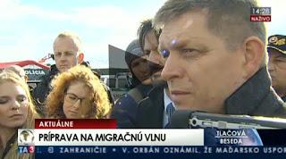 http://www.ta3.com/clanok/1078868/tb-r-fica-a-r-kalinaka-o-pripravenosti-slovenska-na-priliv-nelegalnych-migrantov.html