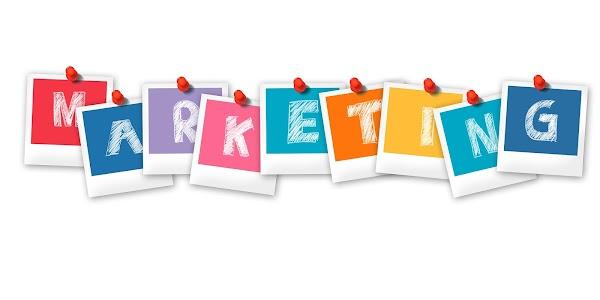 Métodos Gratuitos de Marketing en Internet