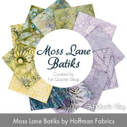 http://www.fatquartershop.com/hoffman-fabrics/moss-lane-batiks-hoffman-fabrics