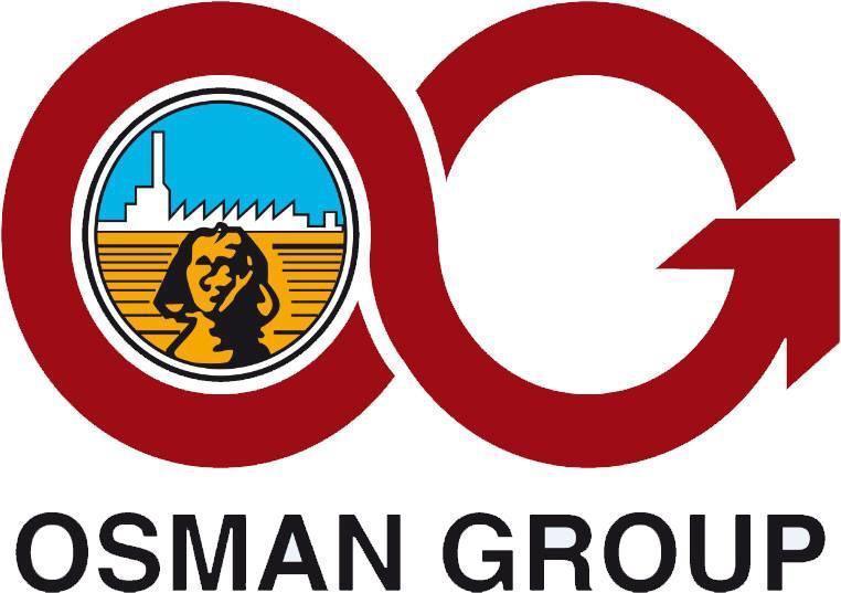 وظائف | Osman Group