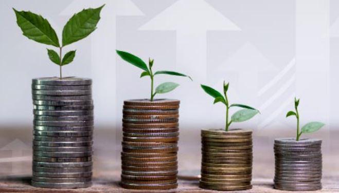 investasi jangka menengah terbaik