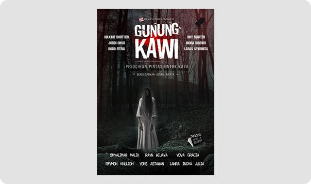 https://www.tujuweb.xyz/2019/05/download-film-gunung-kawi-full-movie.html