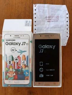 Samsung Galaxy J7 bekas,harga bekas Samsung Galaxy J7,harga Samsung Galaxy J7 bekas
