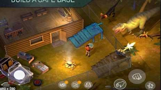 game Android apk mod