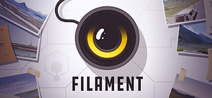 filament,filament review,filament gameplay,لعبة filament,filament game,تثبيت لعبة filament,لعبة filament بحجم صغير,تحميل وتثبيت لعبة filament,wax filament,شرح تحميل وتثبيت لعبة filament,filament guide,metal filament,bronze filament,copper filament,تحميل وتثبيت لعبة filament بحجم صغير,filament extruder,3d printing filament,filament walkthrough,filament winding process,تحميل وتثبيت لعبة filament بحجم صغير + جيم بلاي بسيط,filament ep 1,filament 100%,filament bulb,filament part 1,filament dryer