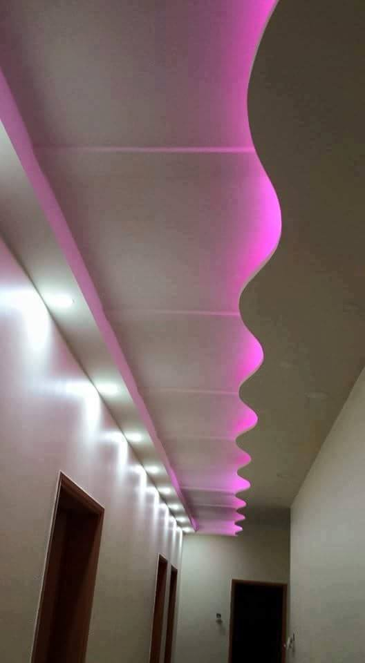 16730389_1345294682160294_2648070730295956213_n Sophisticated Modern Ceiling Decorating Ideas Interior