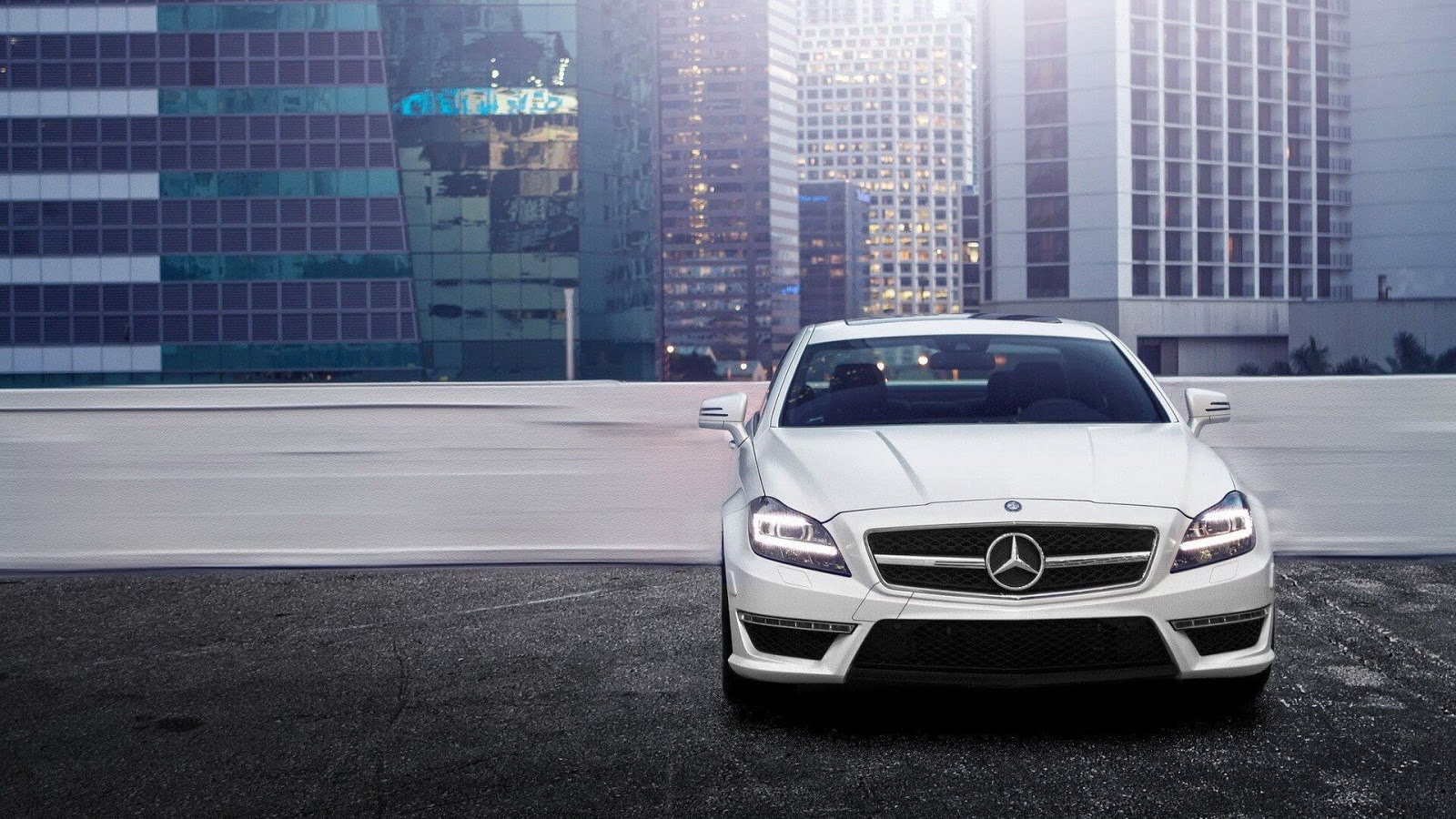 Free new wallpapers hd high quality motion for Contact mercedes benz financial