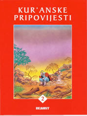 https://archive.org/download/admin_20160117/Kuranske%20pripovijesti%202.pdf