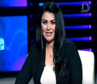 برنامج بالألوان الطبيعية حلقة الخميس 7-9-2017 مع نادية حسنى و لقاء مع الفنان أشرف زكى