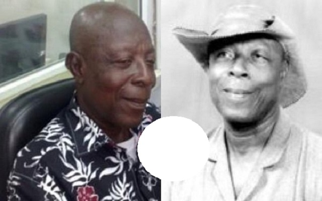 Another blow! Veteran actor Super OD Dies at Age 82/84