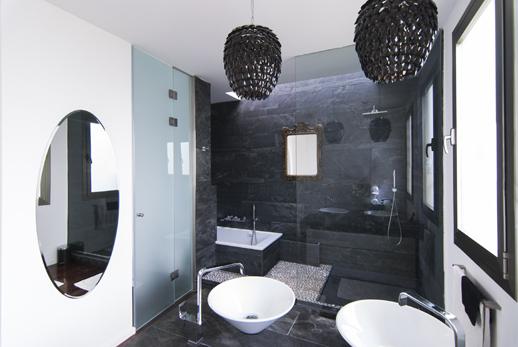 Baño-con-encanto-Vivienda-Lujo-Madrid-ACGP Arquitectura
