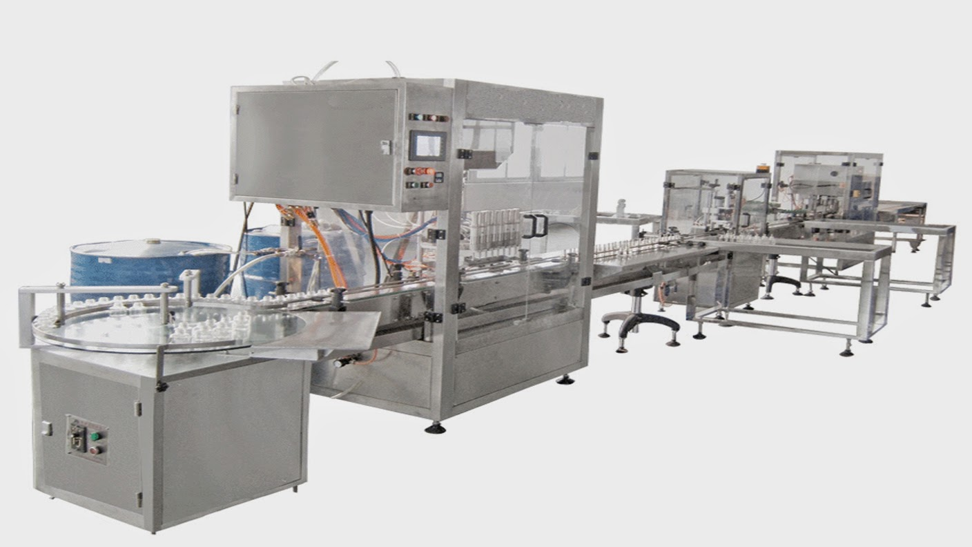 round bottles unscrambler turntable vertical labeling machine auto bouteille machined'étiquetage